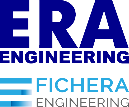 Fichera Engineering